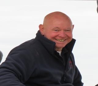 Kev Nuttall